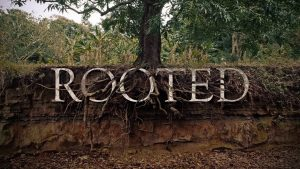 Rooted - Talks